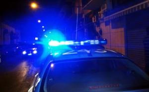 La polizia arresta tunisini a Trento per spaccio