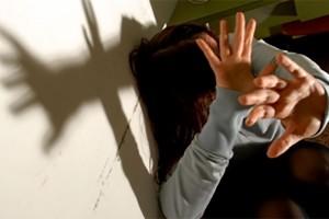 Una corsa cittadina a Bolzano contro la violenza sulle donne