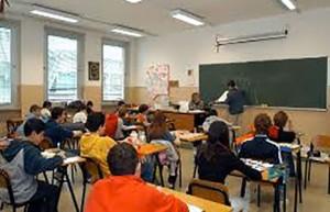 I Ccorsi d' italiano per stranieri a Trento