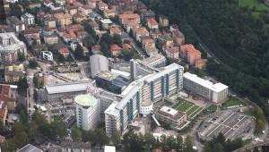Donazione per la terapia di musicoterapia all' Ospedale Santa Chiara di Trento
