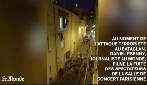 Arrestati in Austria due presunti terroristi